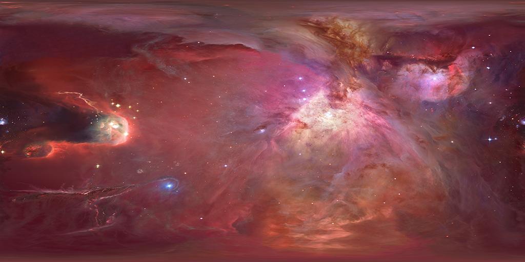 spacebox001_lowres.png