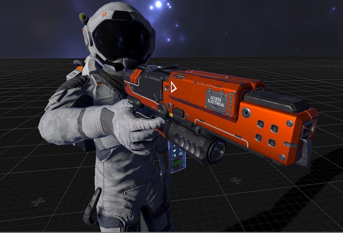SpacemanSpiff_now_has_a_new_shiny_gun.jpg