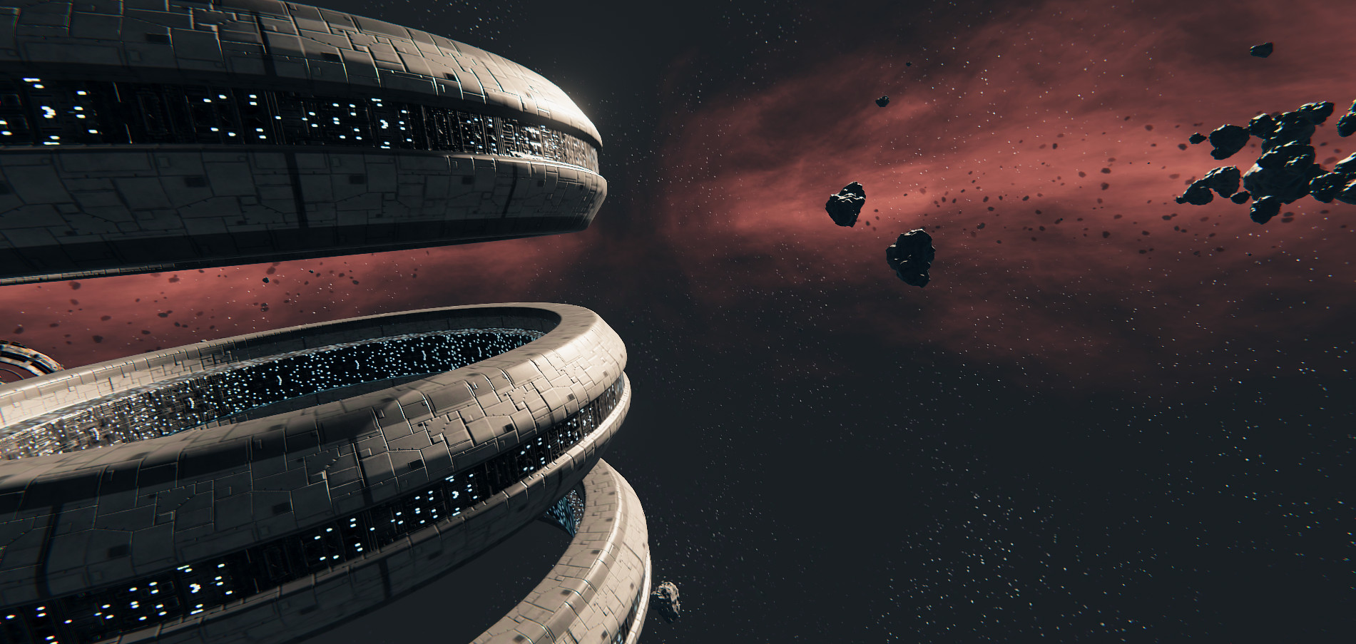 SpaceScene.jpg