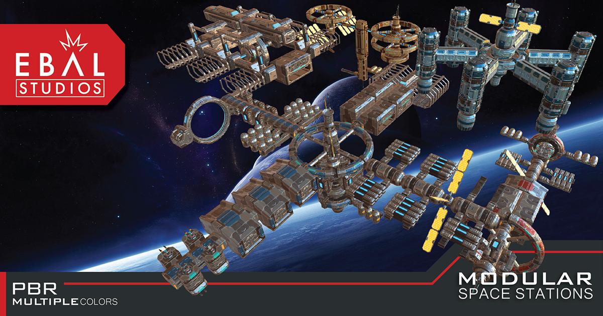 SpaceStationII_SocialMedia.png