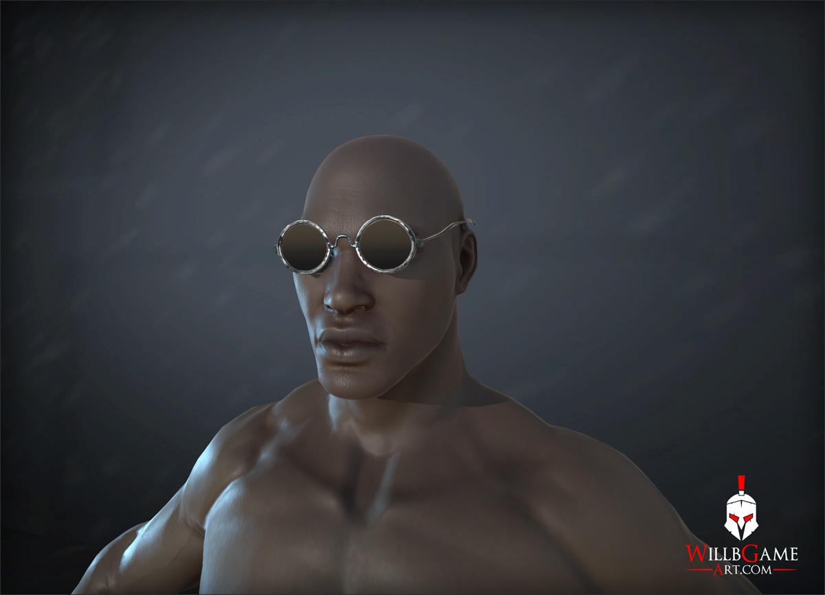 Specs 1.jpg