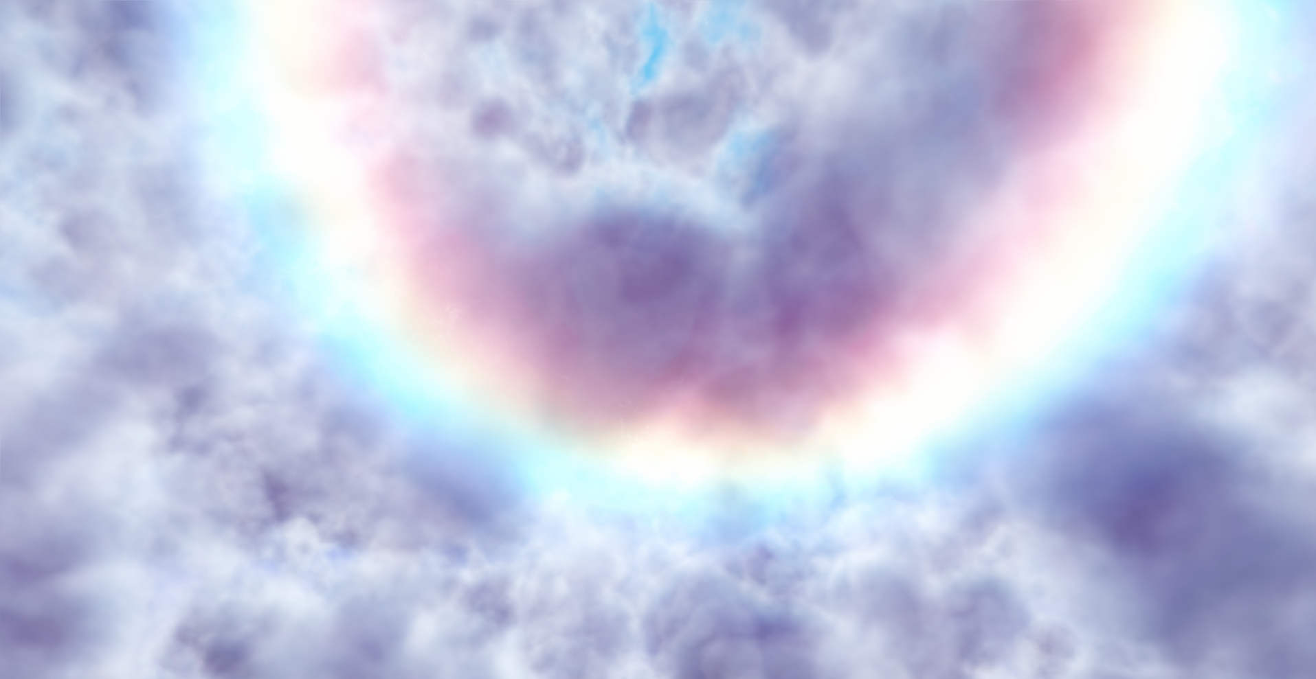 spectra-halo.png
