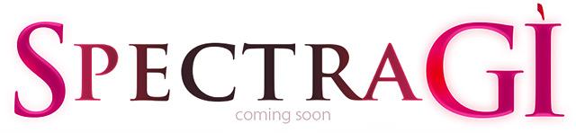 $SpectraGI_Logo.jpg