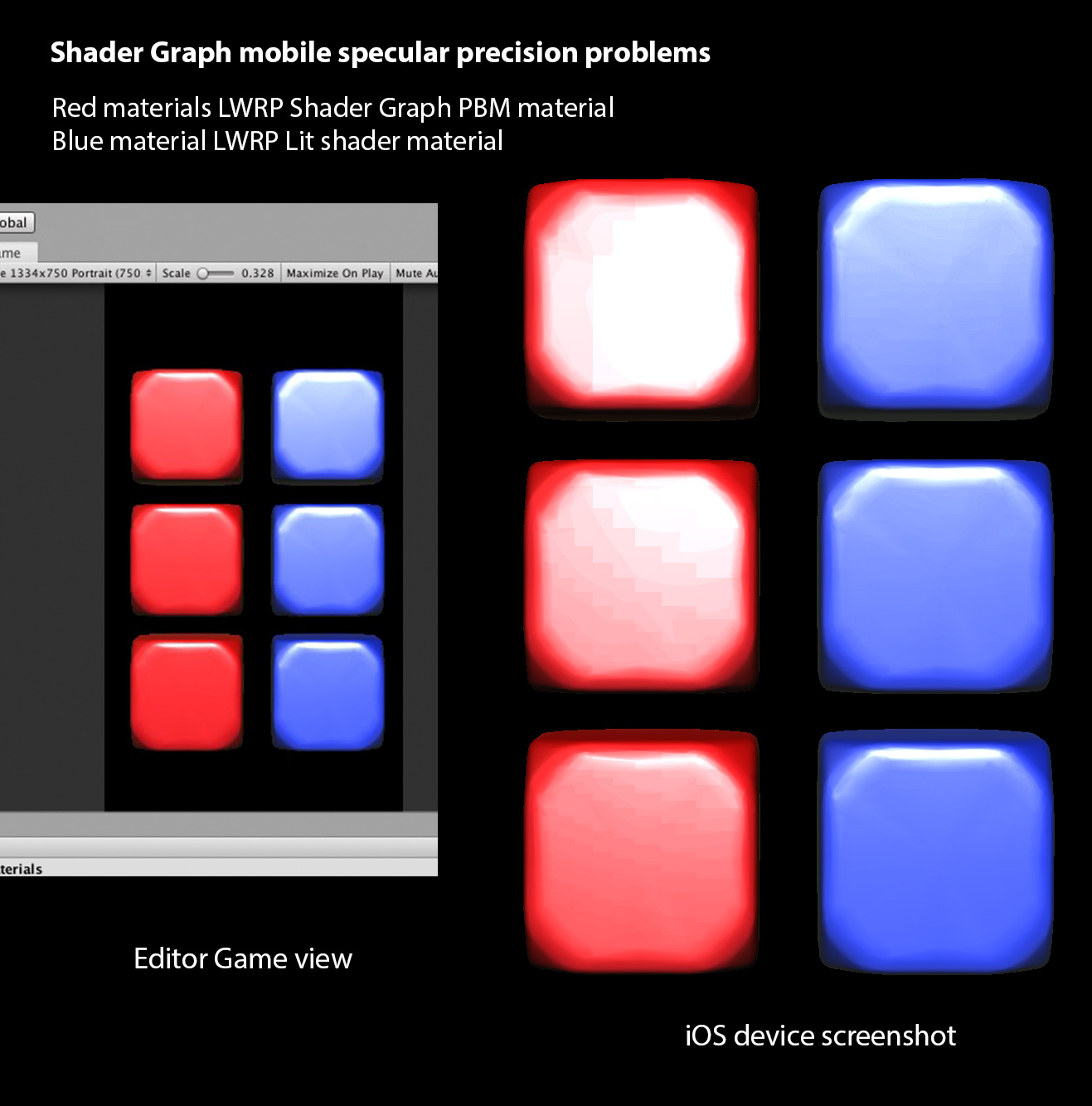 specular_problems.jpg