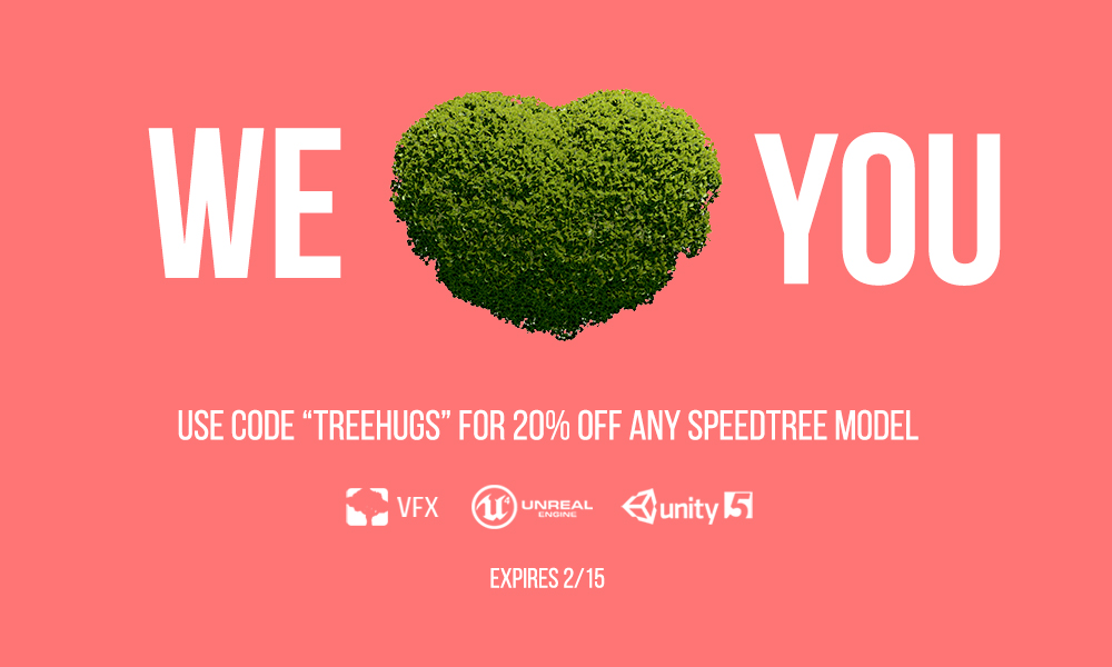 SpeedTree-Holidays2.jpg