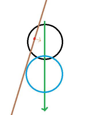 spheredepenetrate.png