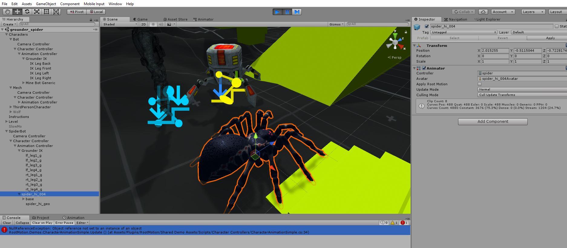 spider_animator.JPG