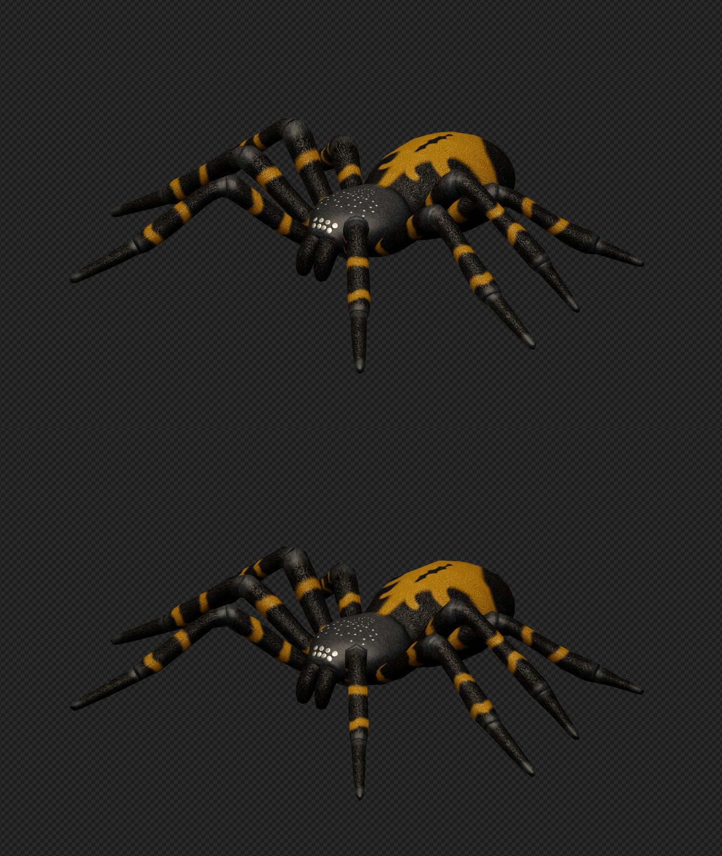 spider_render_compare.jpg