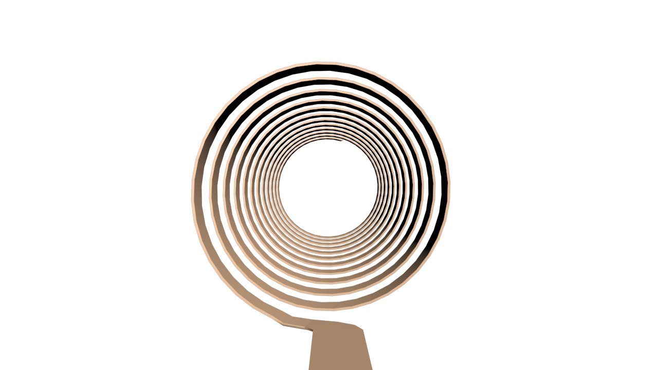 spiral.png