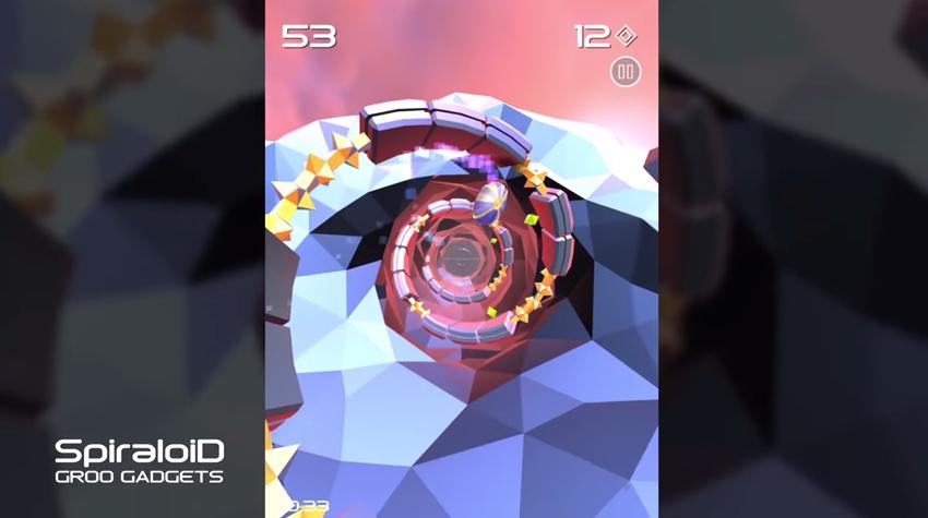 Spiraloid01.png