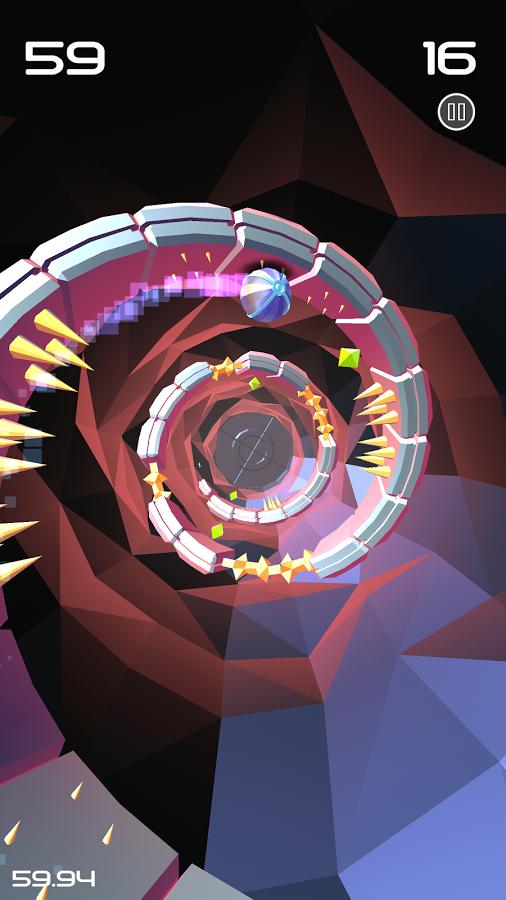 Spiraloid_03.png