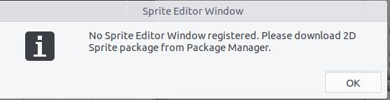 Sprite Editor Error.png