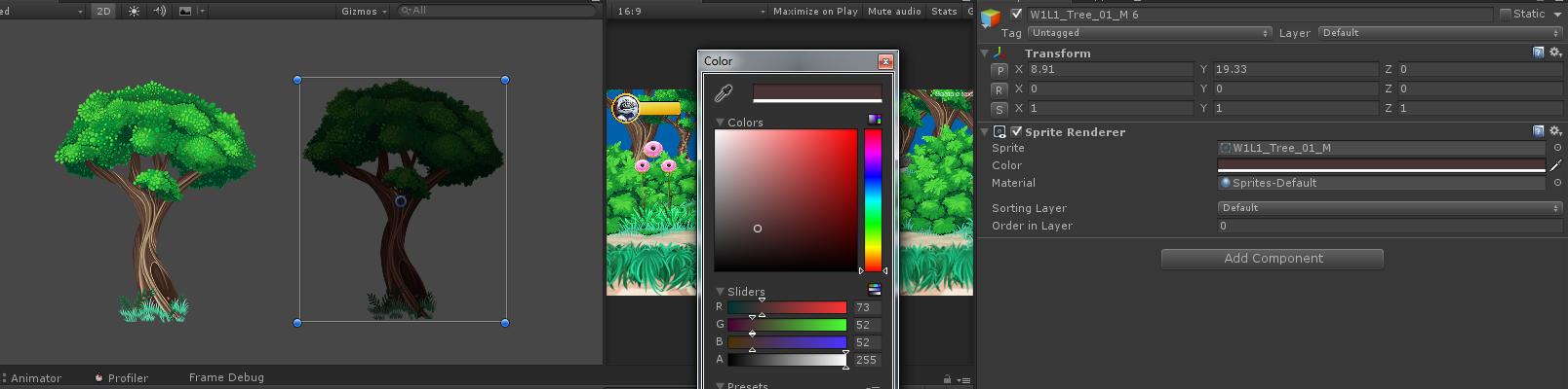 SpriteColor.jpg