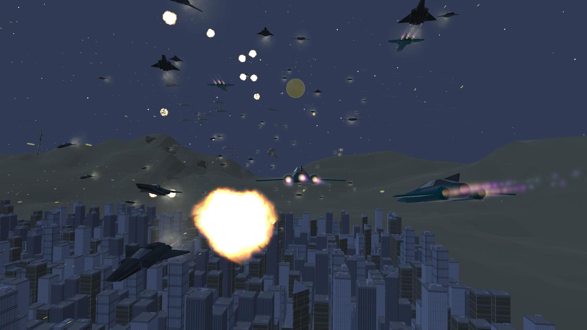 SSC_BattleOverCity3.png