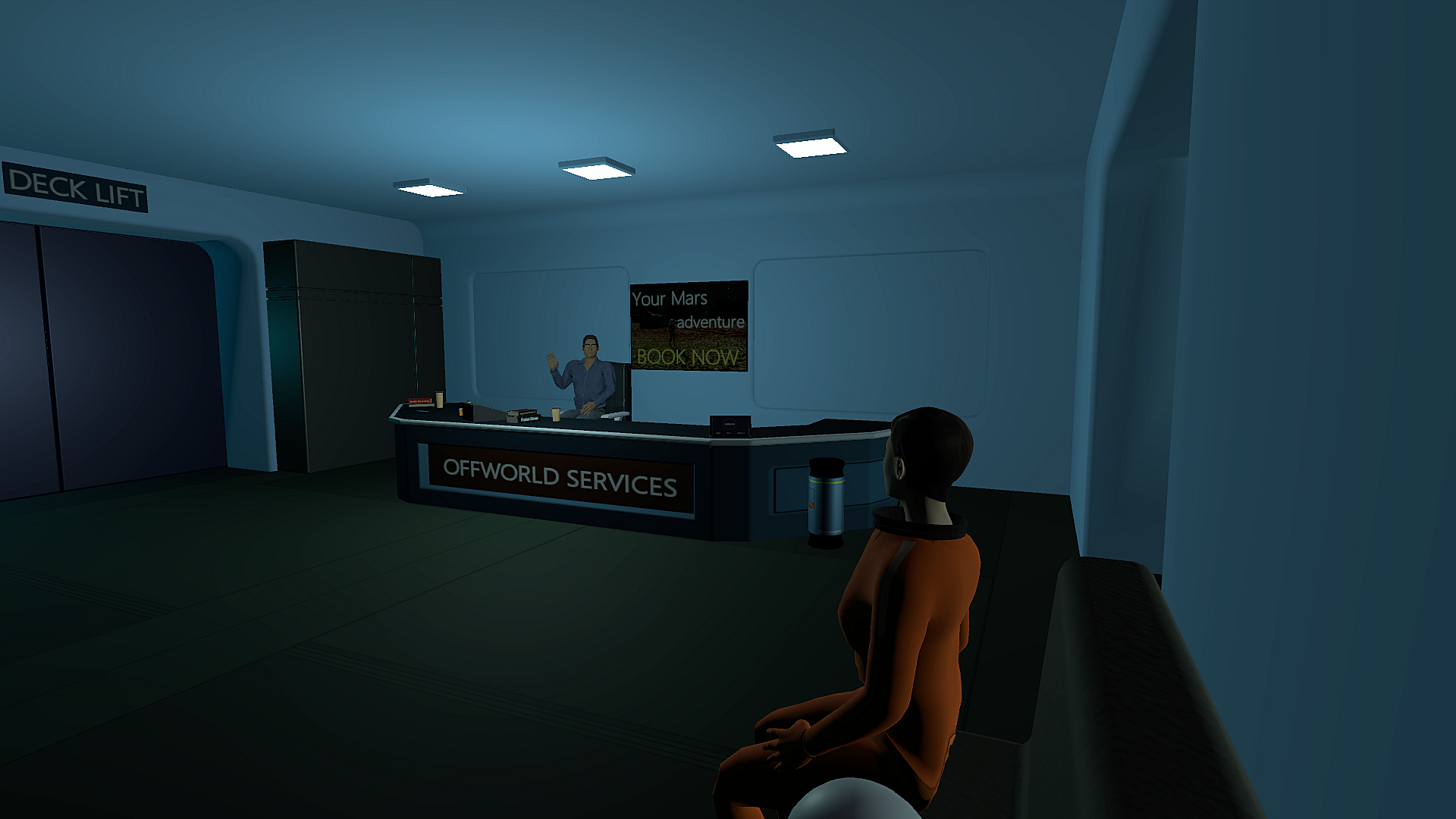 SSC_TechDemo3_Services2.png
