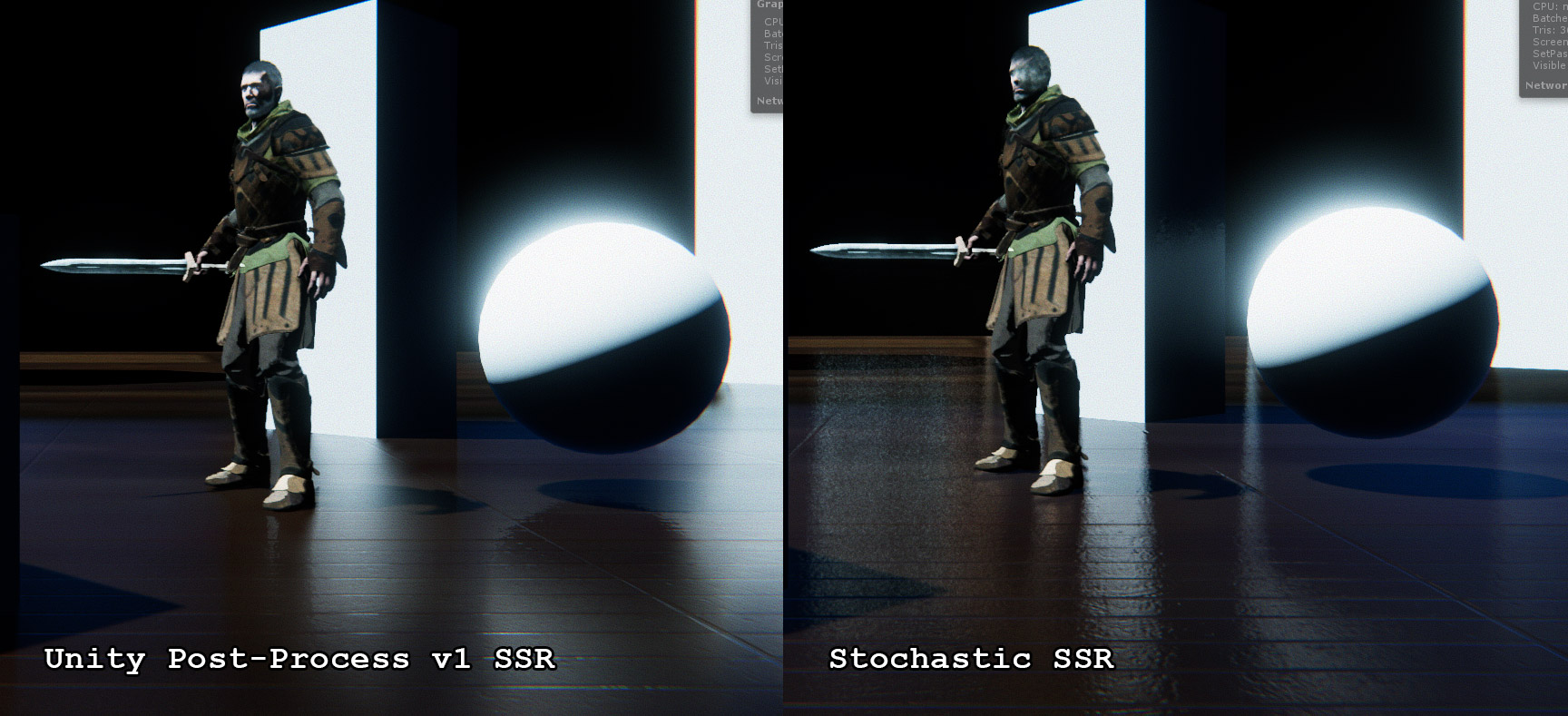ssr_comparison.jpg
