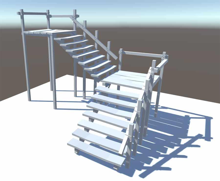 stairspreview.jpg