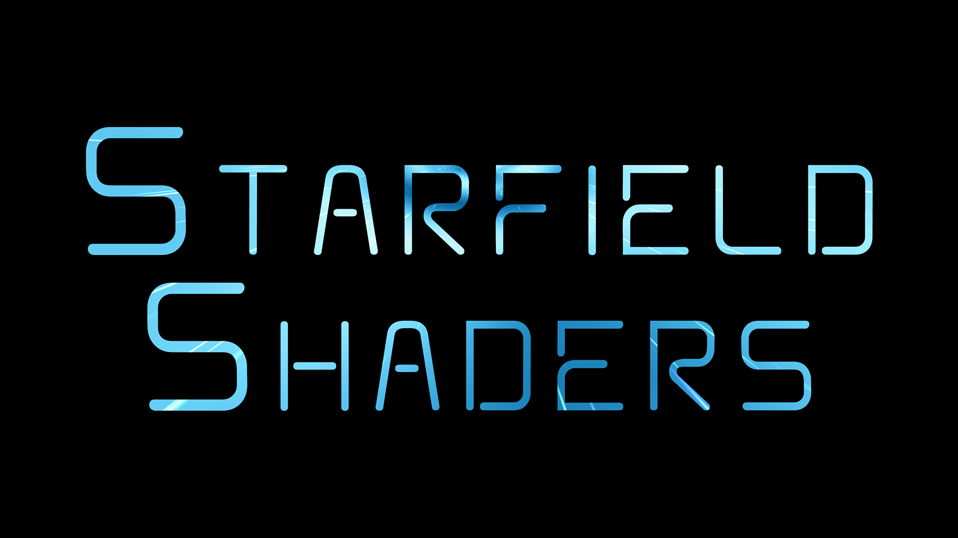 StarfieldShaders.png