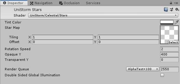 StarHeightAdjustments.png