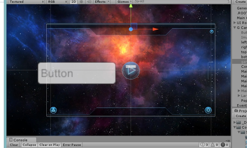 A working, stylable combo box (drop down list) - Unity Forum