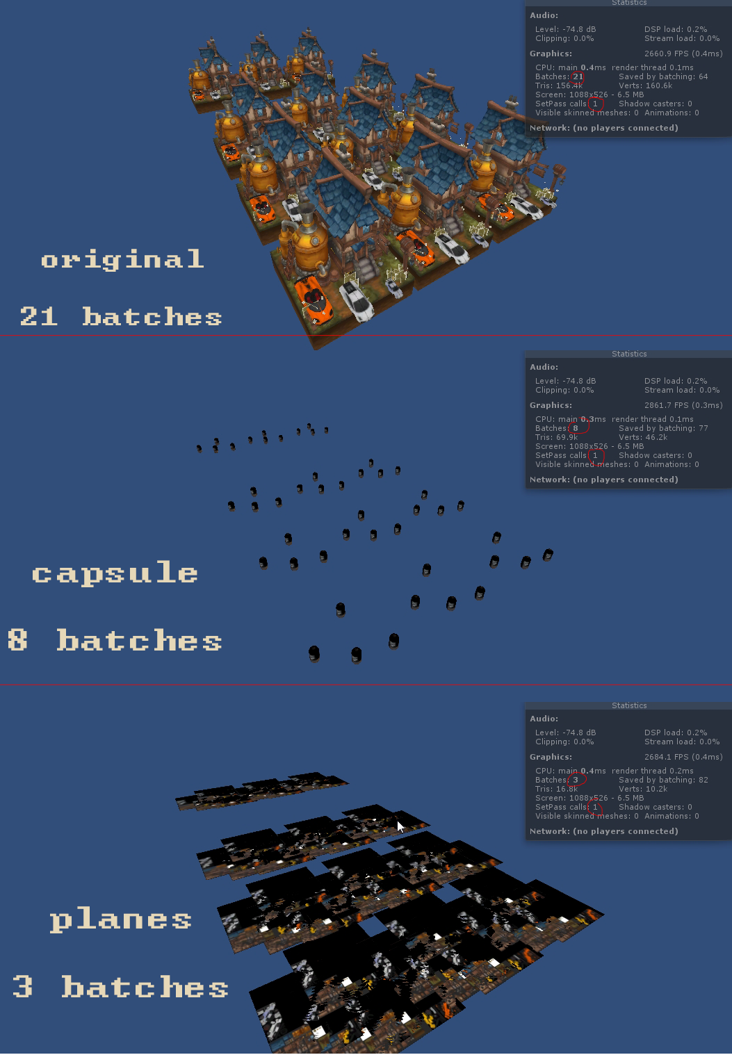 static batching difference.png