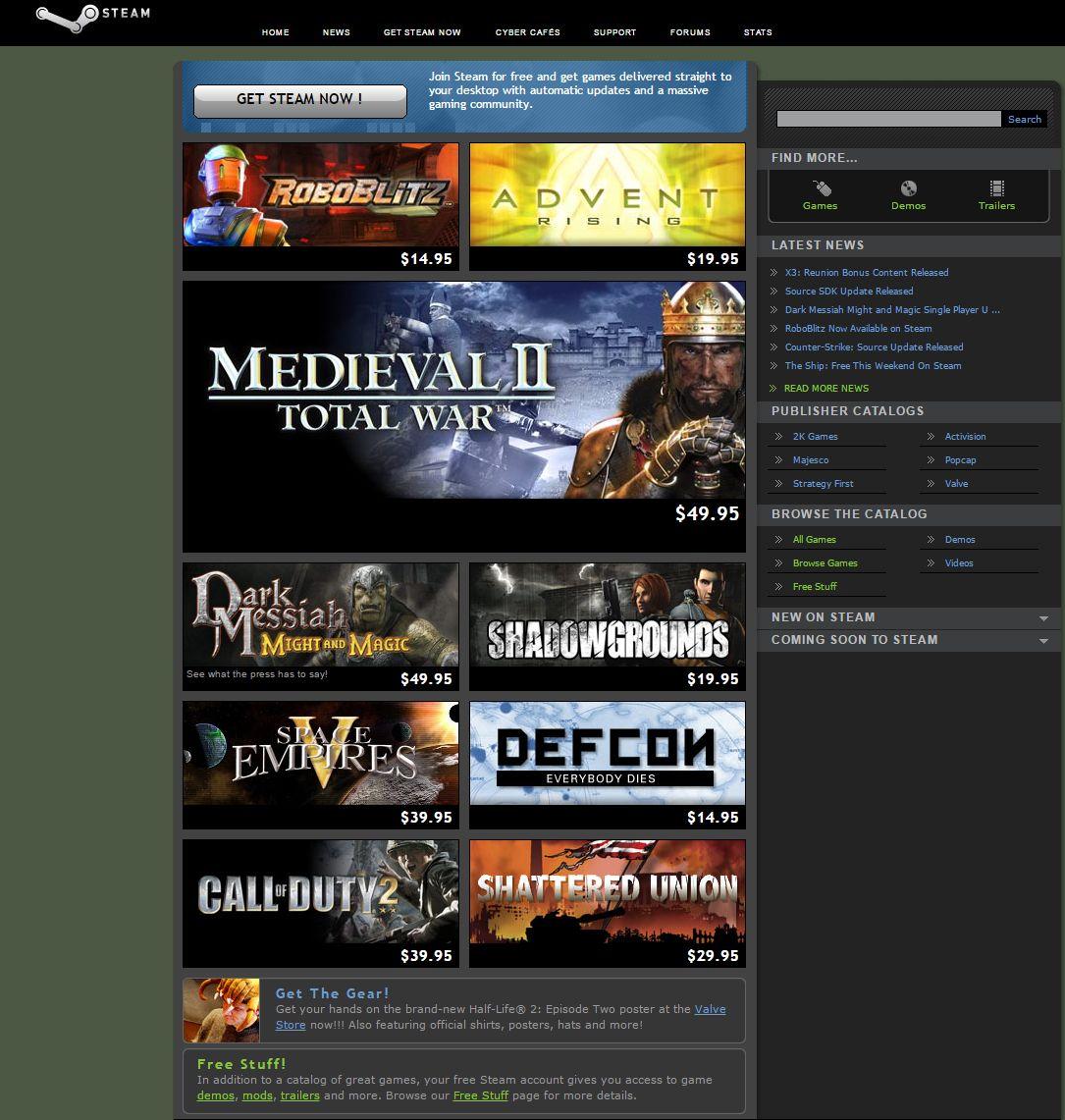 Steam2006.jpg