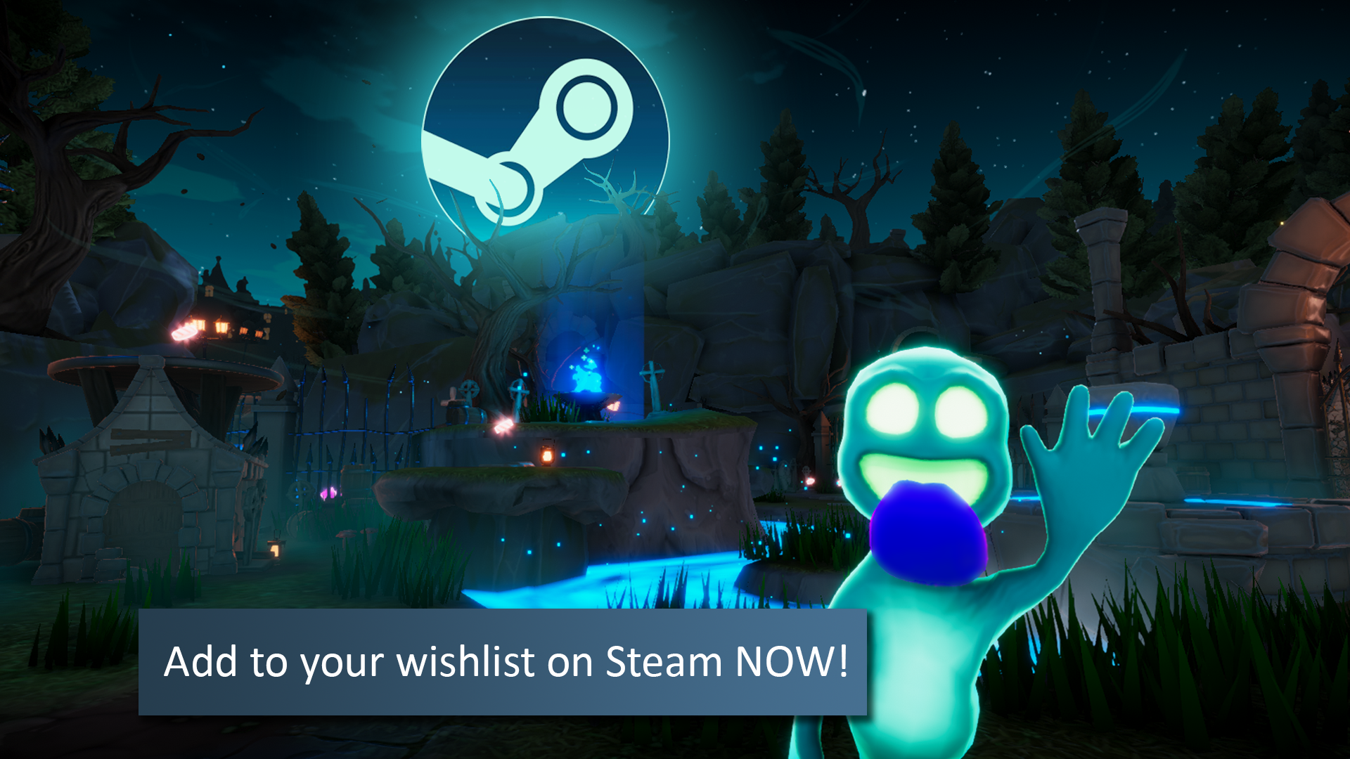 SteamPromo.png