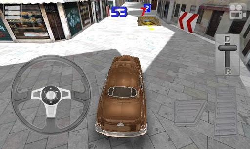 steeringWheel.jpg