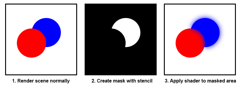 stencil-mask.png