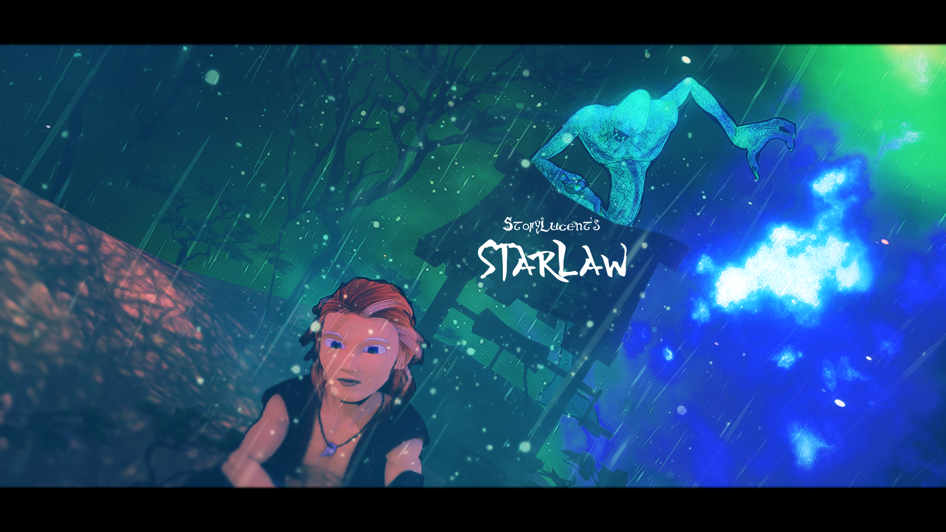 StoryLucent_Starlaw_05.png