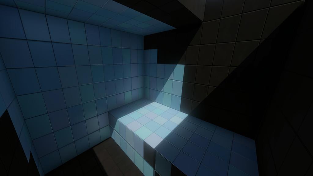 strange_bathroom_tiles.jpg.tiff.png