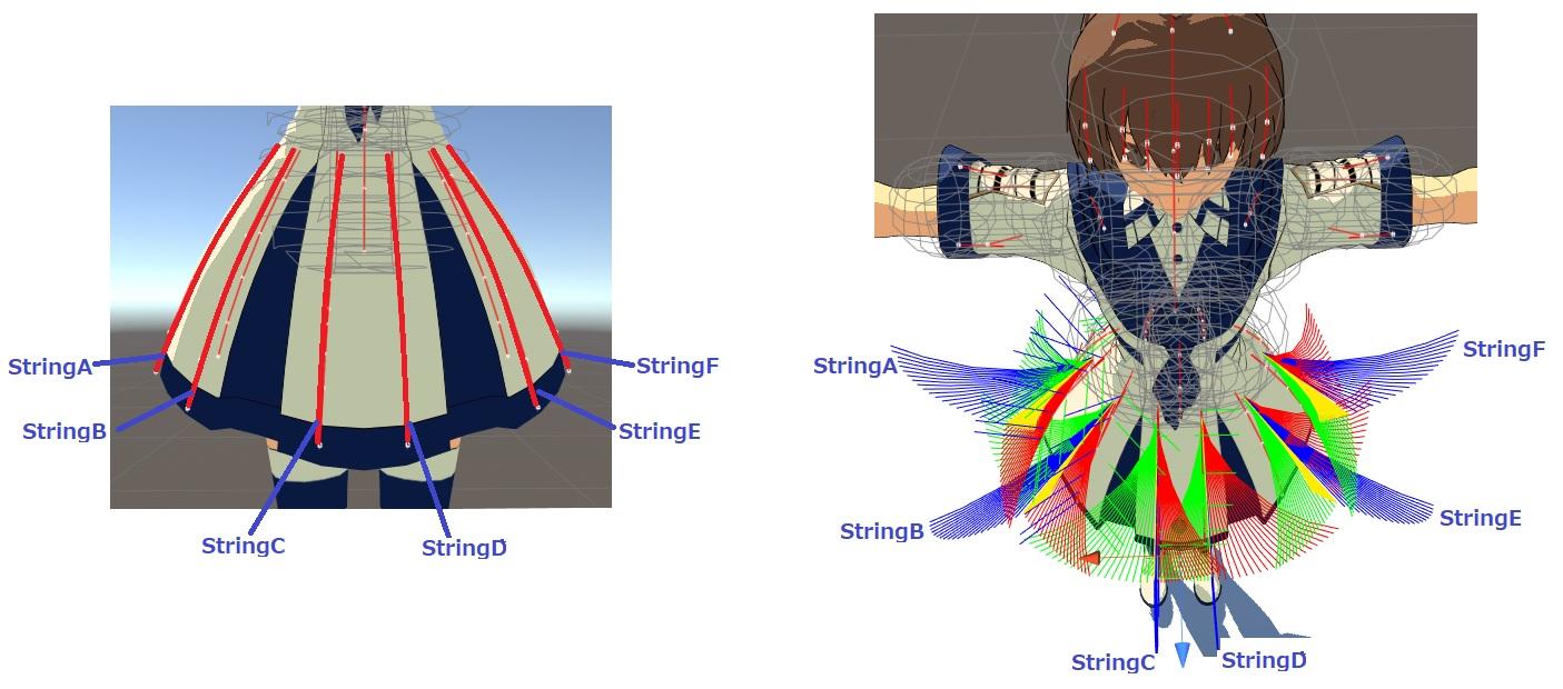 StringAngleLimit.jpg