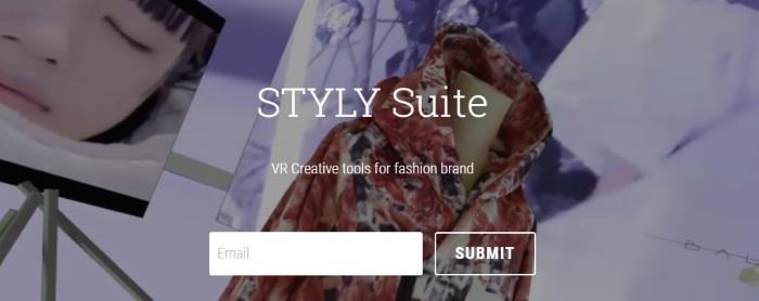 styly.jpg