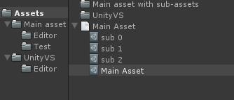 $sub-assets 3.png