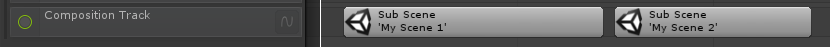 SubScenes.png