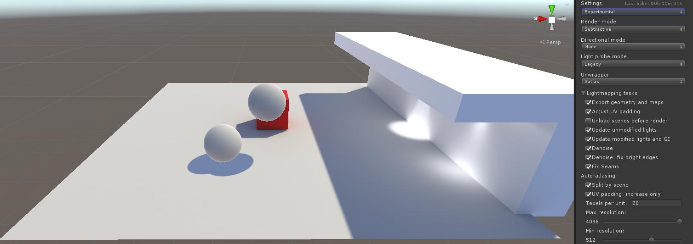 Subtractive_NoShadoworLight_on_spheres.PNG