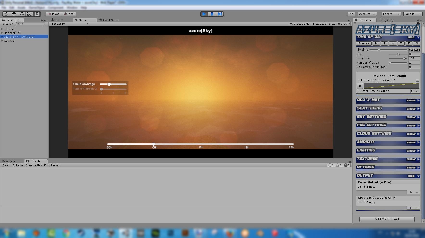 SunsetScreen.jpg