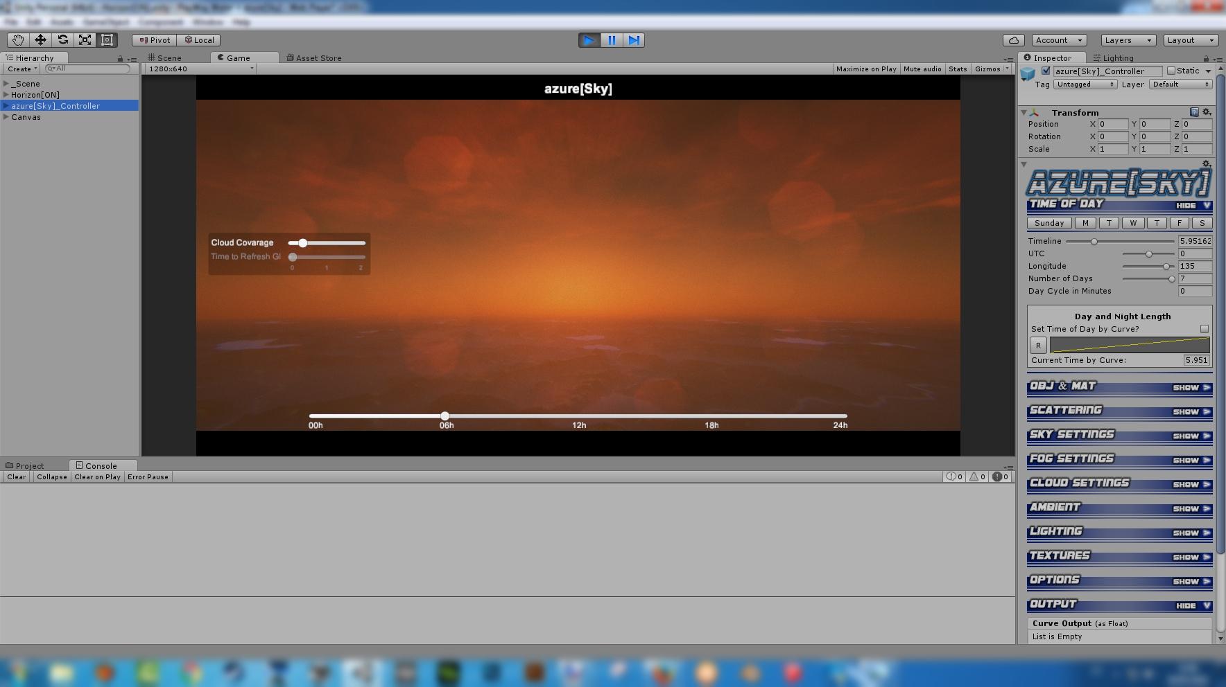 SunsetScreen2.jpg