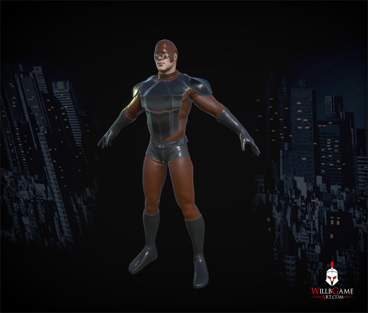 Superhero02.jpg