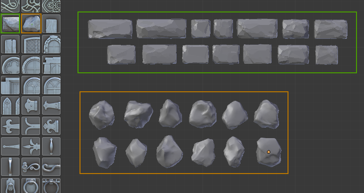 surforge130_blocks.png