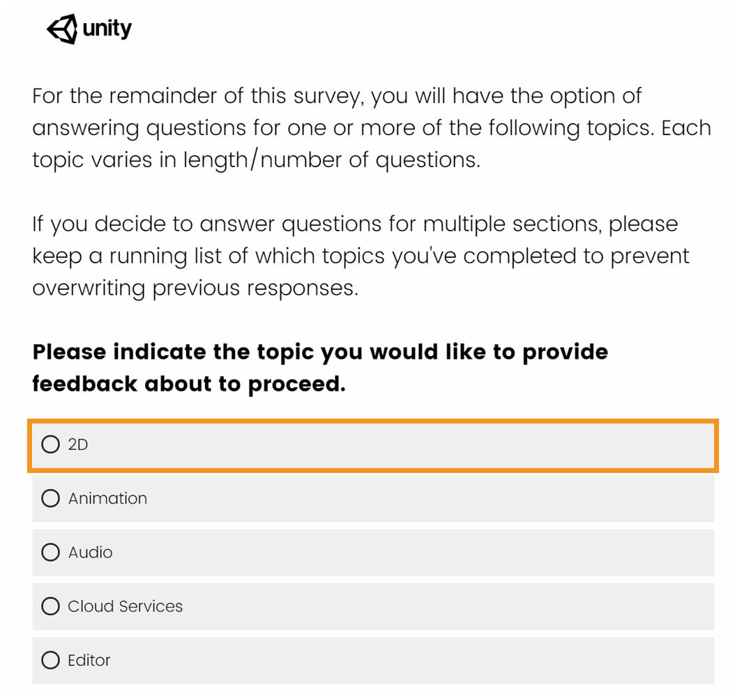Survey - 2D Section.png