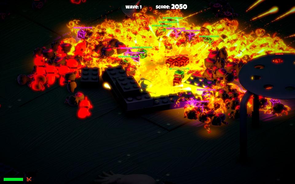 survival-shooter-3.jpg