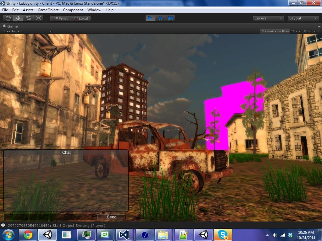 Survival_Unreleased_Map_2.jpg