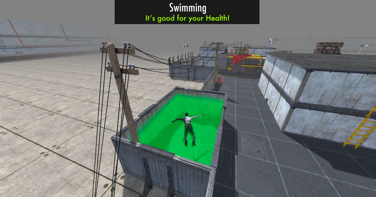 swimming2.png