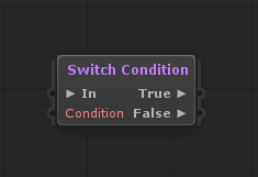 SwitchCondition.png