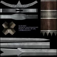 $sword.jpg