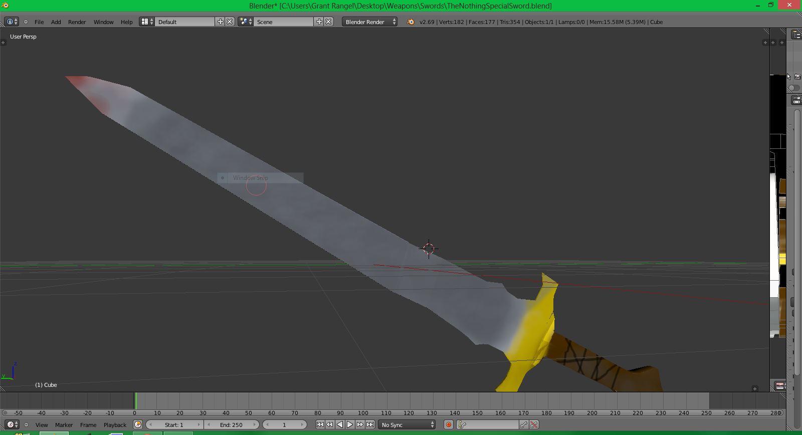 $Sword2.JPG