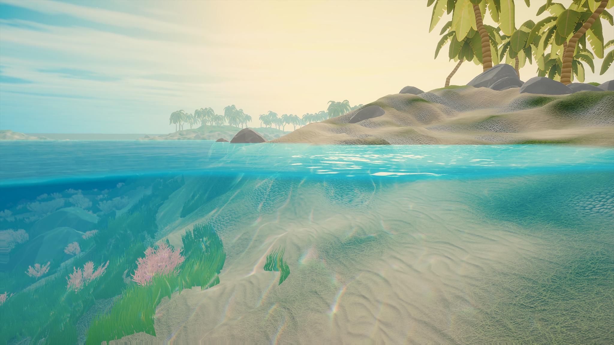 SWS2_Underwater_Screenshot_2048x11522.png
