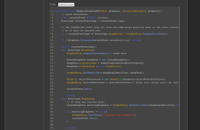 $Syntax Highlighting 650w.png