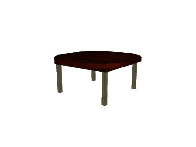 $Table_Render.png